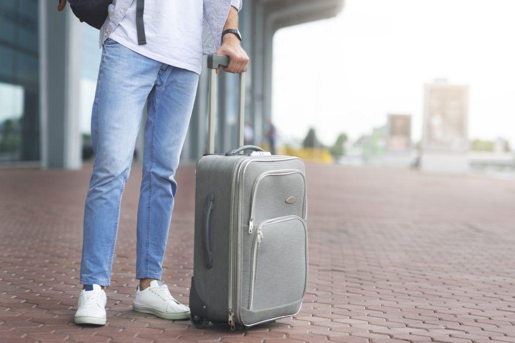 Traslados aeropuerto Sevilla