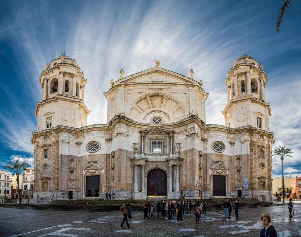 Tour de Cádiz y Jerez de la Frontera | Rutas turísticas
