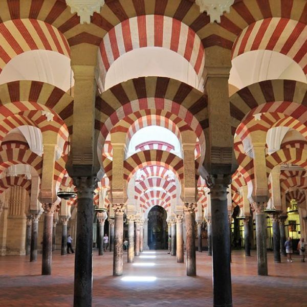 Tour de Córdoba